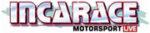 Incarace BriSCA stockcar racing