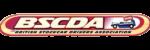 British Stockcar Drivers Association